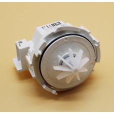 Сливной насос (помпа) для посудомоечной машины Zanussi, Electrolux, AEG код: 140000604011 зам: PMP019ZN
