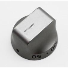 20-0-2 | 3550498012 Ручка термостата Zanussi, Electrolux, AEG