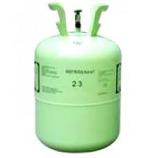 Фреон R-23 балон 30 кг. R23