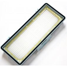 Фильтр HEPA к пылесосу LG PL049, ADQ68101904, ADQ68101902