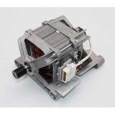 Мотор коллекторный для стиральных машин Ariston, Indesit 145039, 263959, 507304