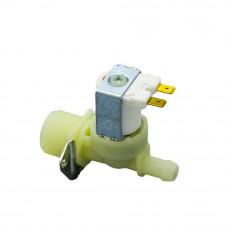 Электроклапан  для стиральных машин 1Wx180 Универсальный 90422130u