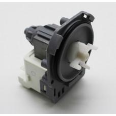 Циркуляционный насос для стиральных машин Electrolux (Электролюкс), Zanussi (Занусси), AEG (АЕГ) 1325100715, 1325100335