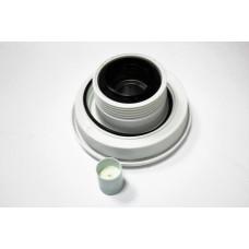 Суппорт с подшипником для стиральных машин в сборе Electrolux/Zanussi/AEG cod062