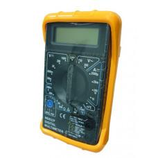 T015 Мультиметр