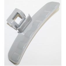 Ручка люка для стиральных машин Samsung DC64-01524A, зам. DHL009SA