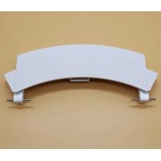 Ручка люка для стиральных машин Bosch, Siemens 659277