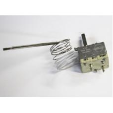 Термостат духовки TBF 4X115 250°C t.3416041, C00145486, COK201ID