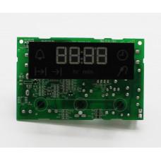 Модуль (таймер) духового шкафа Zanussi, Electrolux, AEG 3872108711