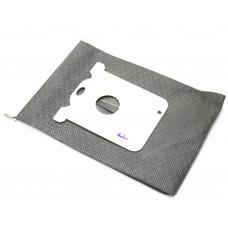 Мешок-пылесборник для пылесоса Electrolux, Zanussi, Philips PL029/M