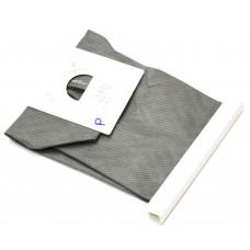 Мешок-пылесборник для пылесоса универсальный PL030/M