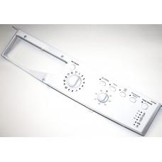Панель управления 273740 стиральной машины Indesit (Индезит) IWUB4085CIS