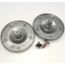 Фланец для стиральных машин Whirlpool cod085