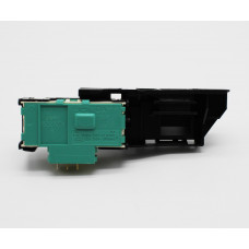 Блокировка люка для стиральных машин Candy (Канди) 46002826, зам. 80049349