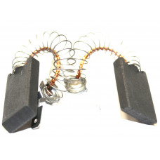 Щетки мотора для стиральных машин Miele 481281729558