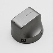 20-0-2 | 3550498061 Ручка переключателя режимов духового шкафа Zanussi, Electrolux, AEG
