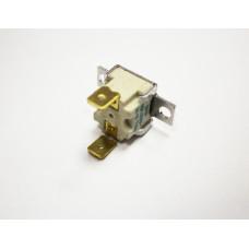 Защитный термостат духовки Indesit, Ariston C00089573, 081600, 3570560015, COK200ZN