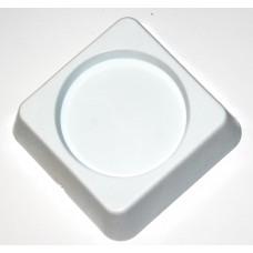 Подставки для стиральных машин и холодильников, антивибрационные ISL1002, LFT003UN
