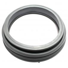 Манжета люка стиральных машин Bosch (Бош), Siemens (Сименс) GSK020BO, 667220, 55BS020, Vp3213E