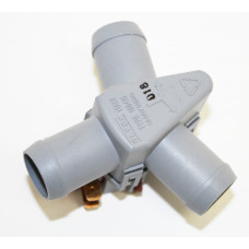 Клапан слив-спрей Hansa VAL000AM, зам. H8010467, 8010467, 62AB024, 10.0415.01.02