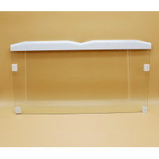 Полка для холодильника Атлант 60x32.5см 769748501900