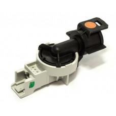 Датчик уровня для посудомоечной машины машины ПММ Electrolux код: 4055346060