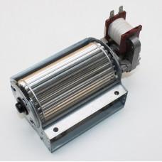 SP-10-AF-002 тангенциальный вентилятор