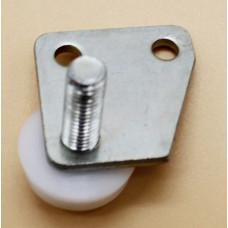 Ножка холодильника Indesit, Ariston 256180