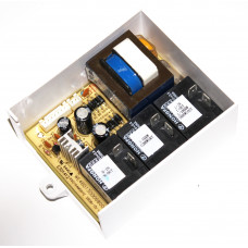 Электронная плата для водонагревателей Ariston (Аристон) 65150839