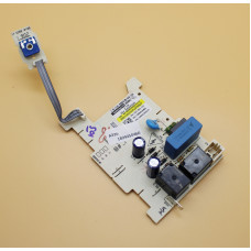 Модуль для посудомоечной машины Beko