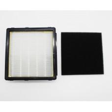 HEPA фильтр FTH 35 SAM  для пылесосов Samsung. 05710