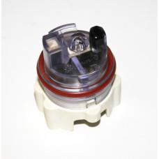 Датчик прозрачности воды посудомоечных машин Indesit (Индезит), Ariston (Аристон), Whirlpool (Вирпул) 480140101529, C00311067