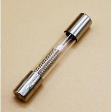 Предохранитель для СВЧ, 750mA - 5KV 3079032-750, (L-40mm). E197