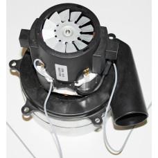 Двигатель пылесоса моющего 1200W VAC038UN, SBDST12382, SBDST12381, SBDST10382, SBDST10381