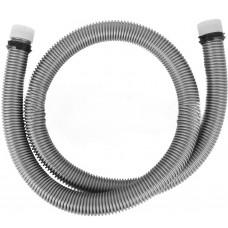 Шланг универсальный для пылесосов, длина 1,5 м, диаметр 32 мм (Коробка) 05656 FTT 01