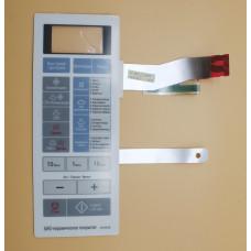 Модуль управления микроволновки Samsung (Самсунг) DE34-00346A