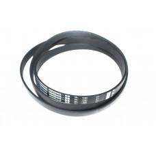 Ремень для стиральной машины 1280 J5 Electrolux/Zanussi/AEG BLJ504UN, зам. 1323531101, 1240211217