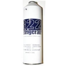Фреон R-22 1кг