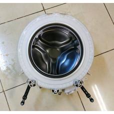 Бак в сборе для стиральной машины Бош (Bosch), Сименс (Siemens) Код: 244196