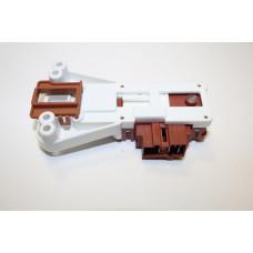 Блокировка люка стиральных машин Vestel/Whirlpool ZV446A4,  WF244, VE4400, 481288818111, 30023290, 32005174, INT000VE