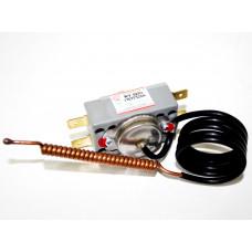 Термостат защитный SPC 95 гр. 100316