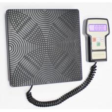 Весы электронные LX 70 кг (LX-36575B, RCS-7010)