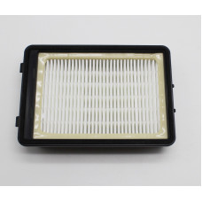 05853 Filtero FTH 34 SAM HEPA фильтр для пылесосов Samsung
