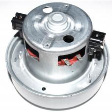 Двигатель пылесоса 1400W VC07W65CG-LS