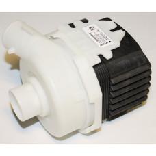 Циркуляционный мотор посудомоечных машин Beko (Беко) 1783900400, зам.b1783900300, b1783900100, b1761600100