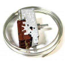 Термостат холодильника K59-Q1916 (капилляр 2м) L851154