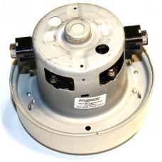 Двигатель пылесоса Samsung (Самсунг) 2400W VC07W255FCL, DJ31-00125C