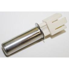 Датчик температуры для стиральных машин Beko (Беко) 5kOm b2804980200, зам. 2201610000, 2806720100, 2950290100,2804980100