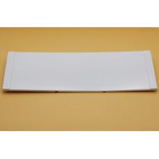 Заглушка для холодильника Beko TS190320 4892020100