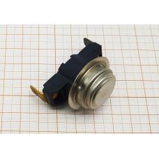 Термостат для стиральной машины Indesit 80°C Код: 010650